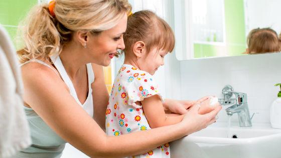 pinworms gyermekek tünetei