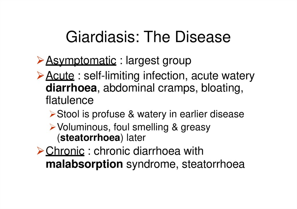 Giardia gallbladder pain. Coronavirus COVID (SARS-CoV-2)