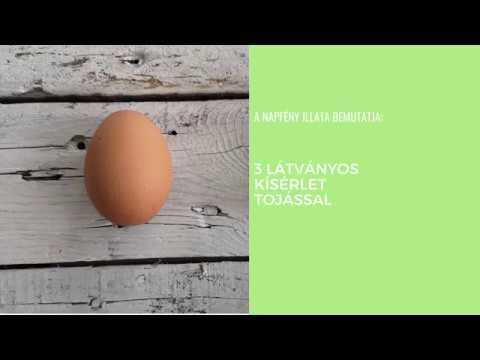 Diétás giardiasis - szabályok és tanácsok - Orsóféreg May, Giardiasisos lencse