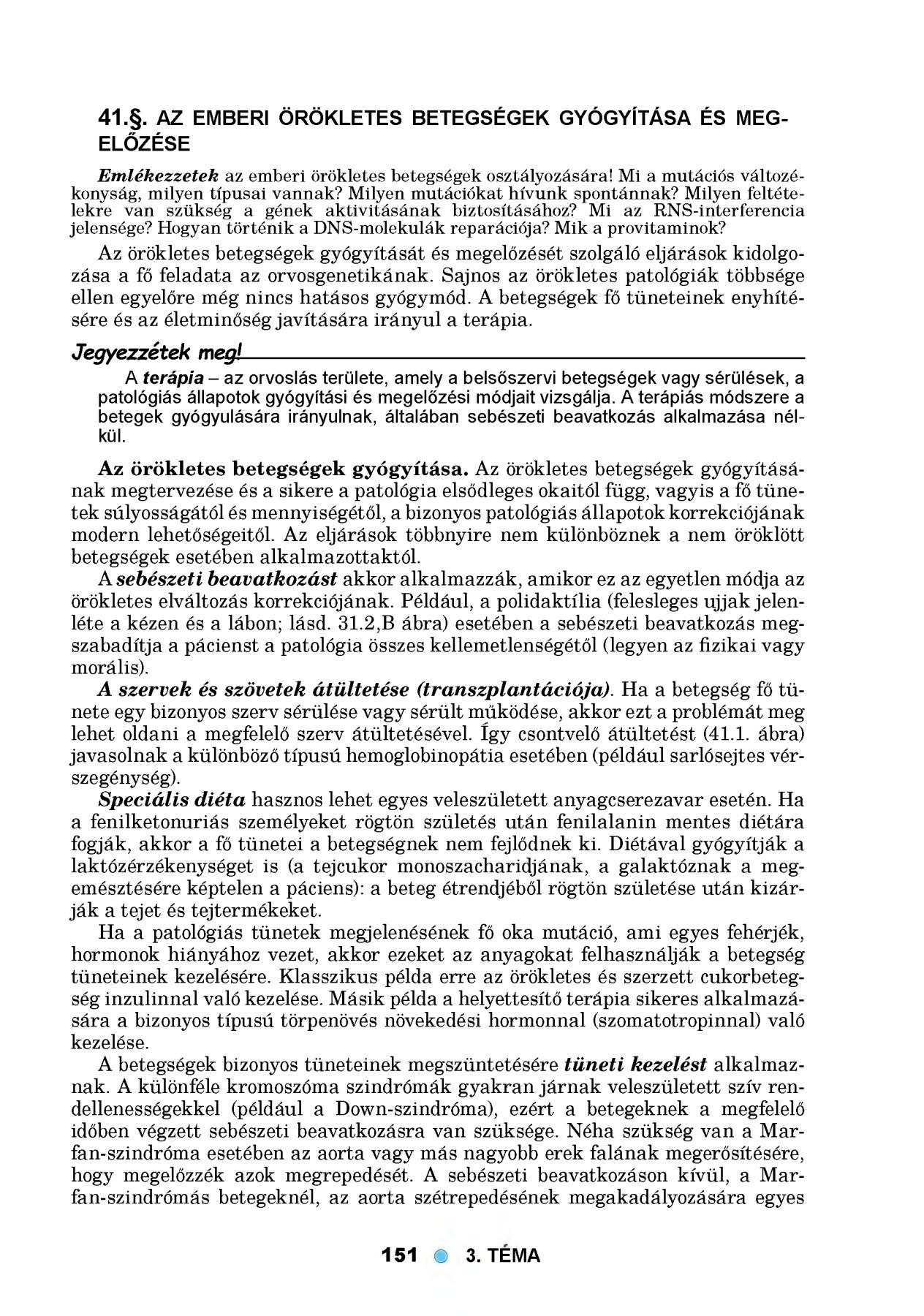 I. OSZTÁLY: FONÁLFÉRGEK (NEMATODA RUD.)