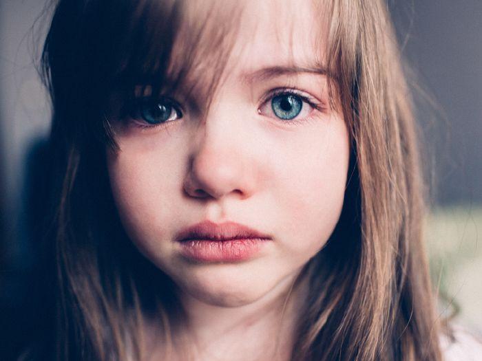 4 ok, ami miatt egy gyerek sokkal jobban tönkremegy egy rossz házasságban, mint egy válásban