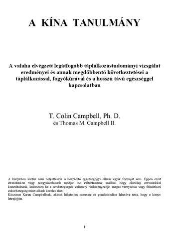 ösztrogén alapú paraziták 2. 0 aszcariasis kezelése