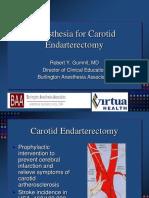 Enterobiosis unilab, férgek orsóféreg tünetek kezelésére