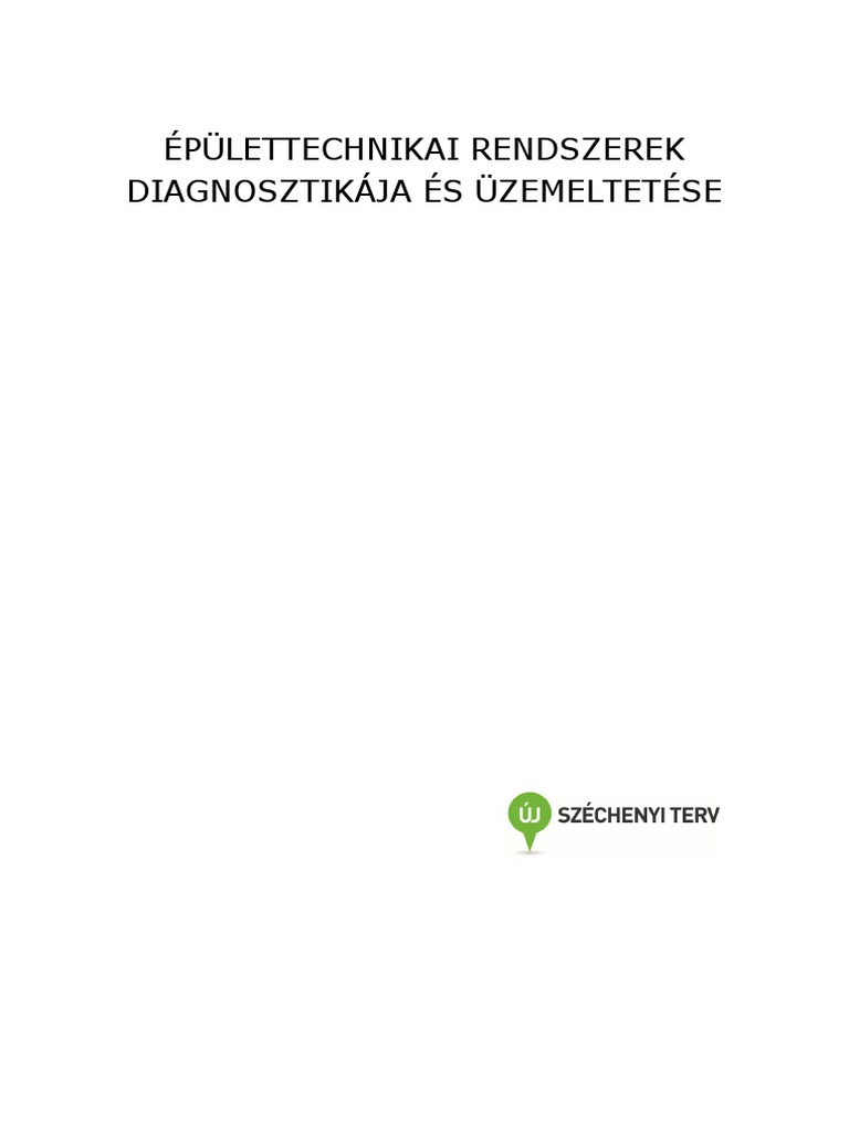 Hpa standard módszerek paraziták. Natur Tanya - Gyártók, Forgalmazók - bacsbokodi-peca.hu