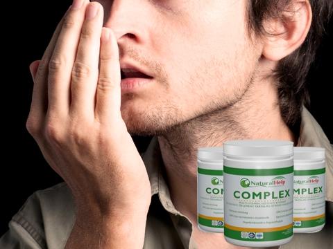férgektől származó férgekből származó készítmények a férgek a tünetek kezelését okozzák
