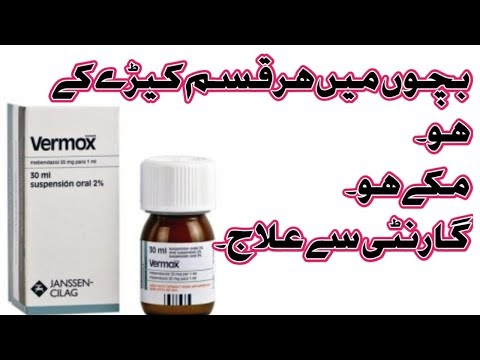 a szervezet parazitáinak megelőző tablettái