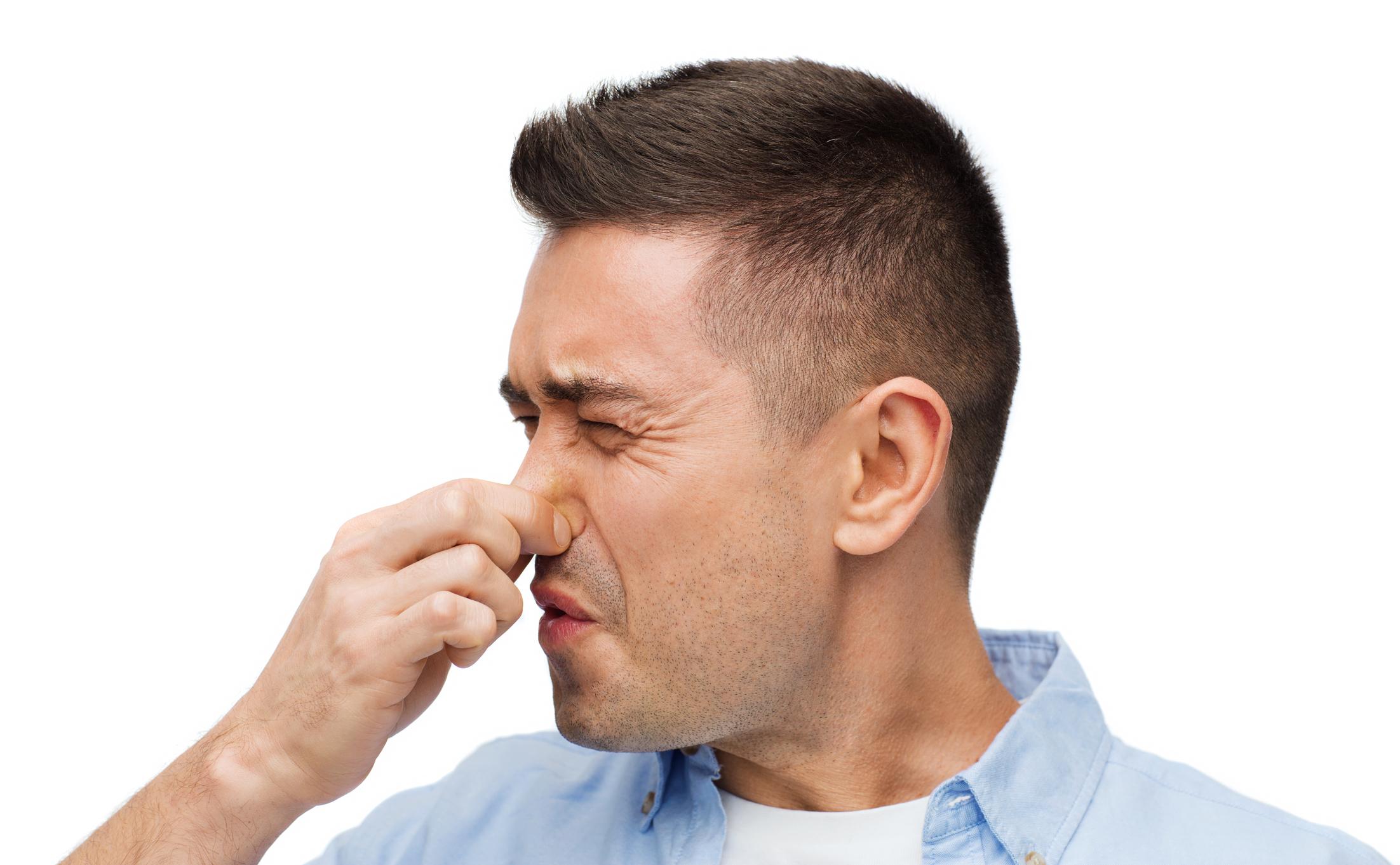 az aszcariasis fertőzés oka
