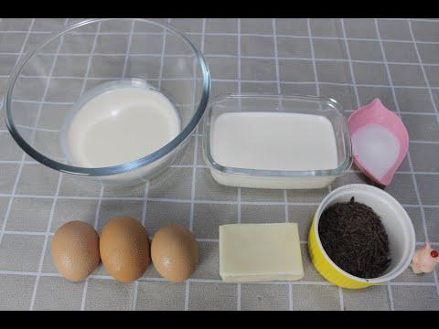 a főtt tojás szaga a szájból