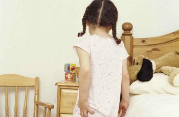 az enterobiasis kezelése gyermekeknél