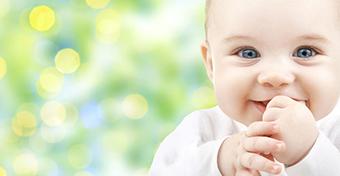 d vitamin hiány tünetei babáknál