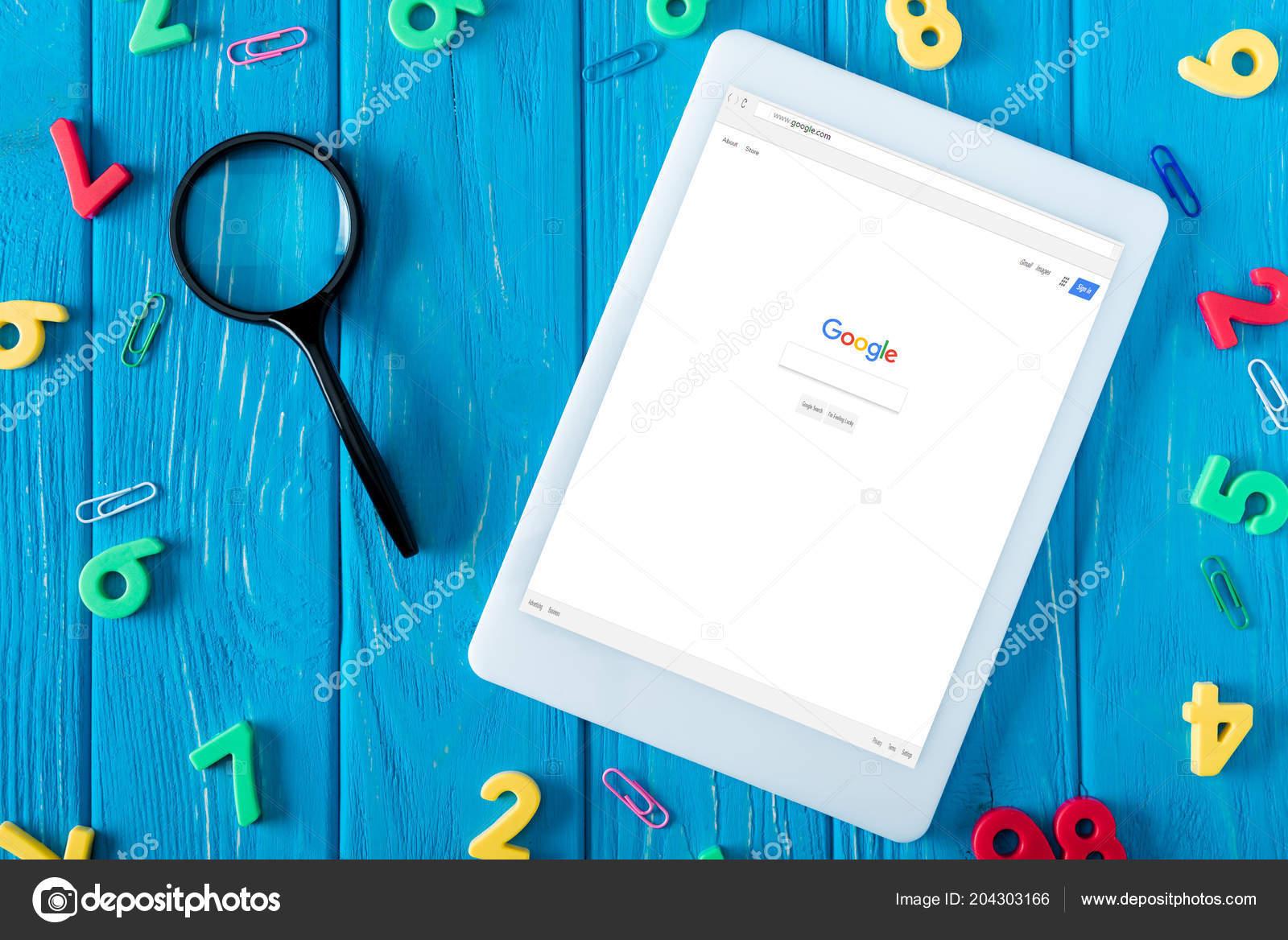 Google tabletták férgek számára, Google tabletták a férgektől