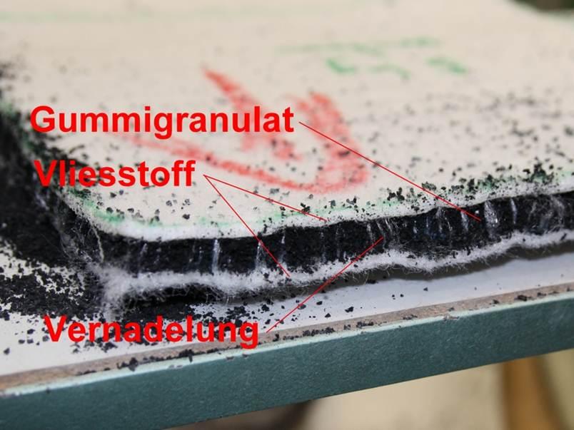 morfologi umum phylum nemathelminthes