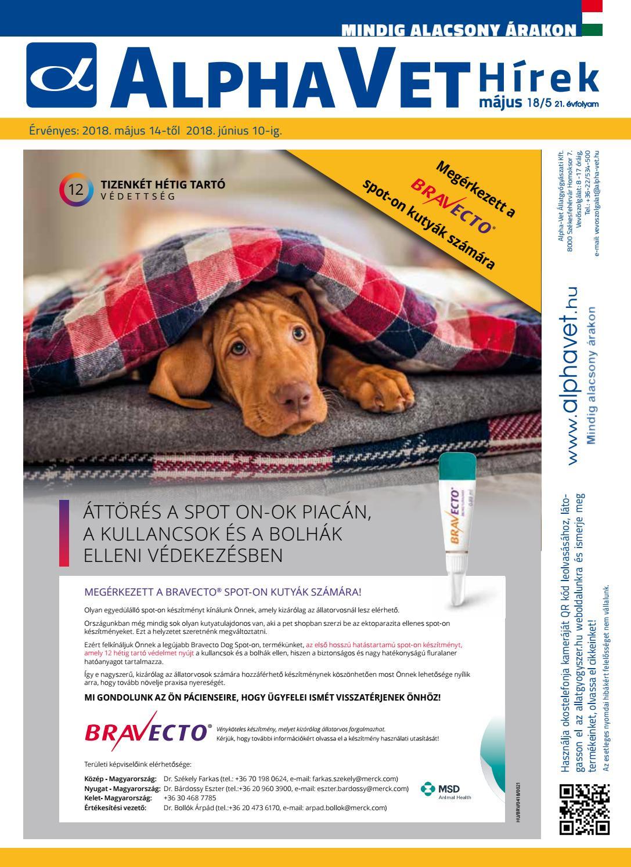 felfázás gyógyítása házilag