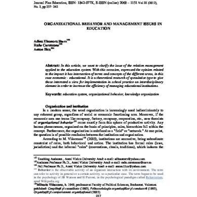 Az intermedier anyagcsere szabályozása II.