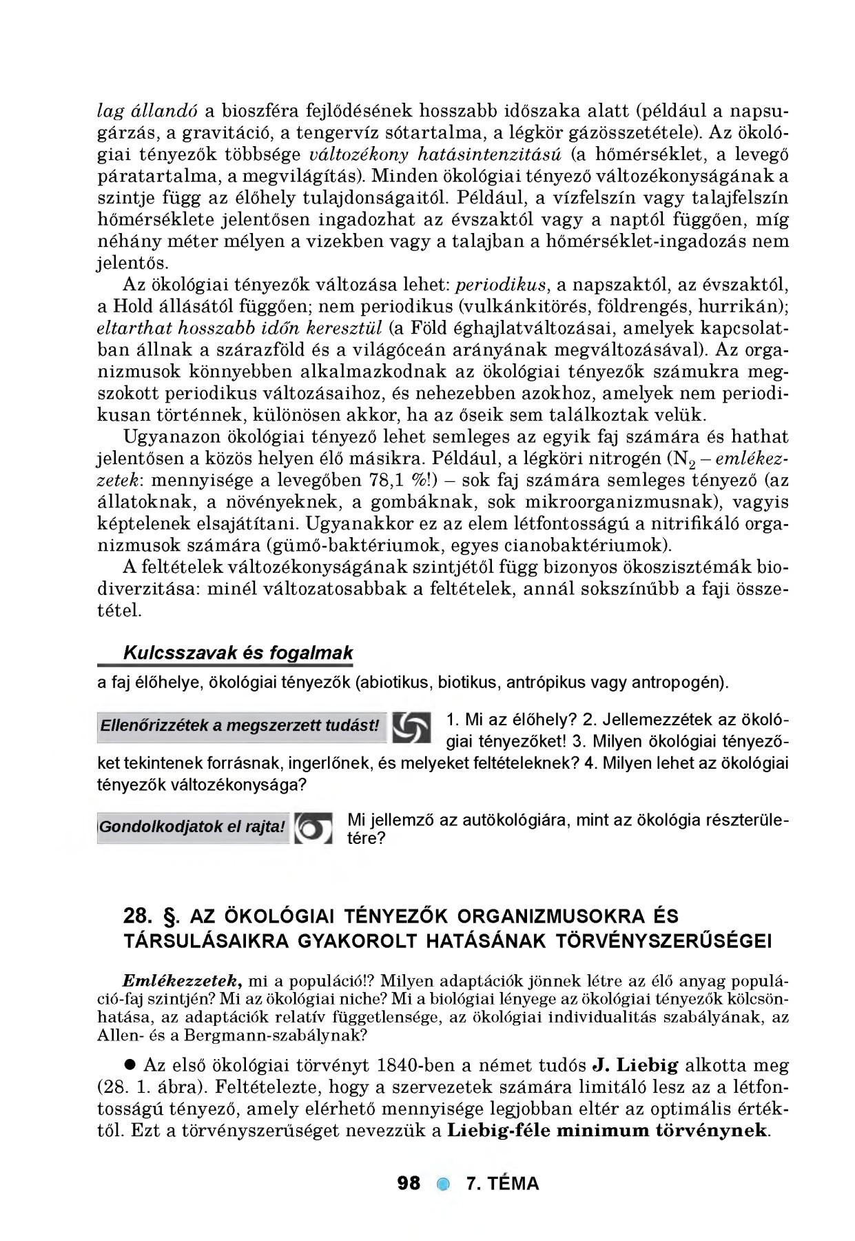 Vírus – Wikipédia