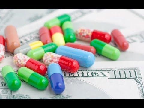 tabletták emberek férgek fotó férgek a bélben