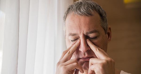 arcüreggyulladás és rossz lehelet