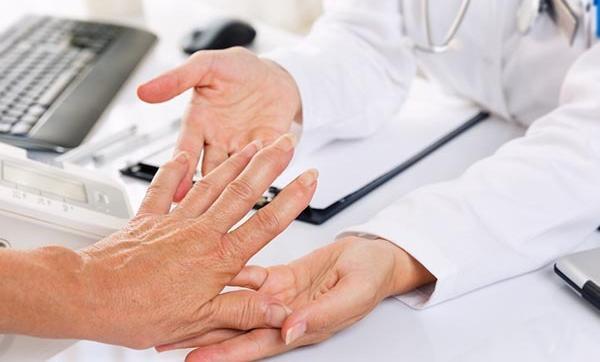 kezelés férgek népi gyógyszerek