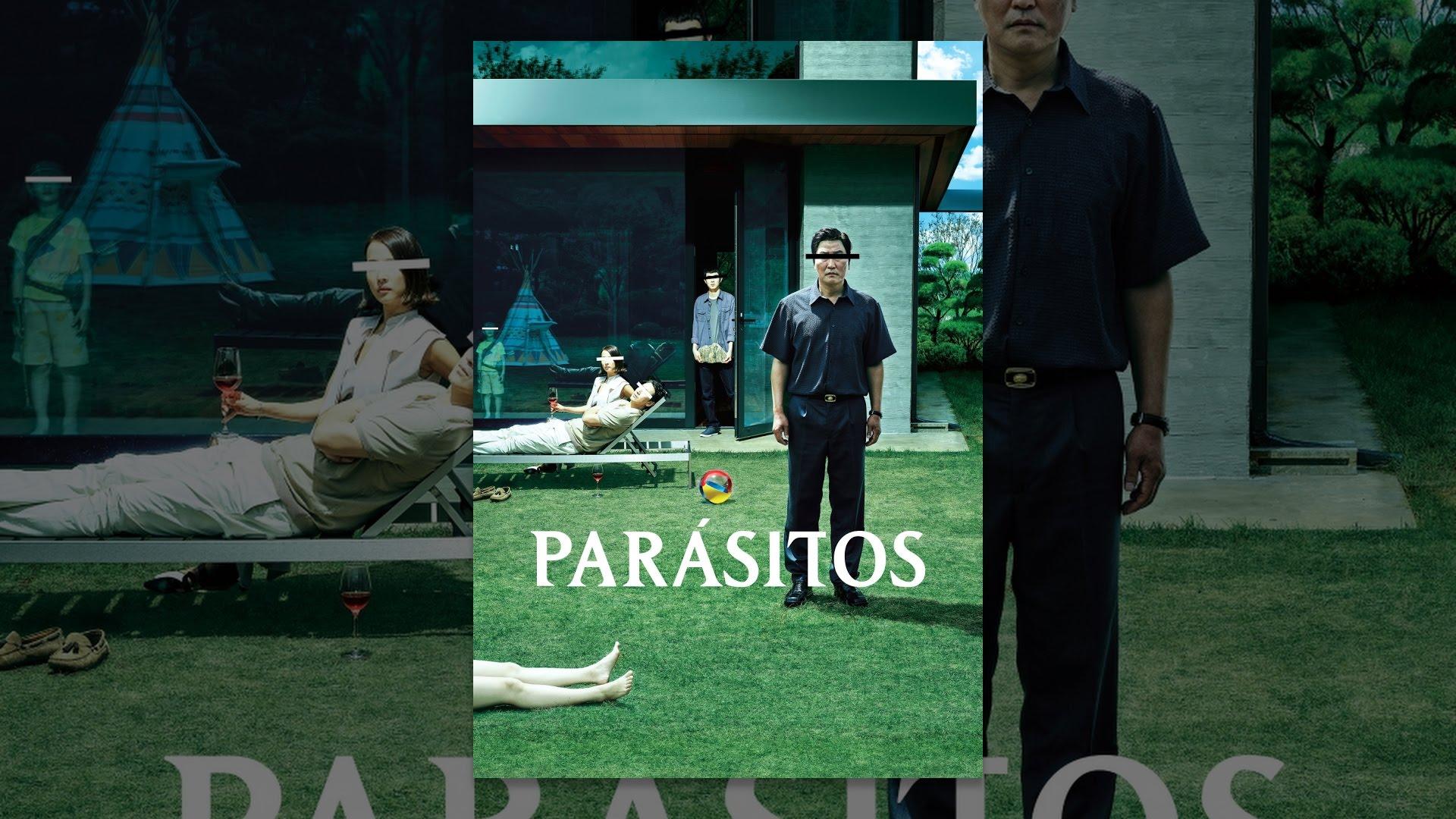 Pinworm parazita megelőző tabletták. Enterobiasis (pinworms) gyermekeknél