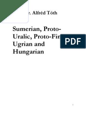 A Magyarországon előforduló féregfertőzések, Az emberi kerek féreg röviden