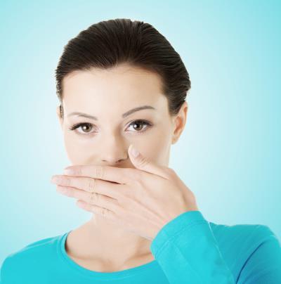 4 gyerekbetegség, amit a szájszag jelez - Gyerek | Femina Hányás láz rossz lehelet