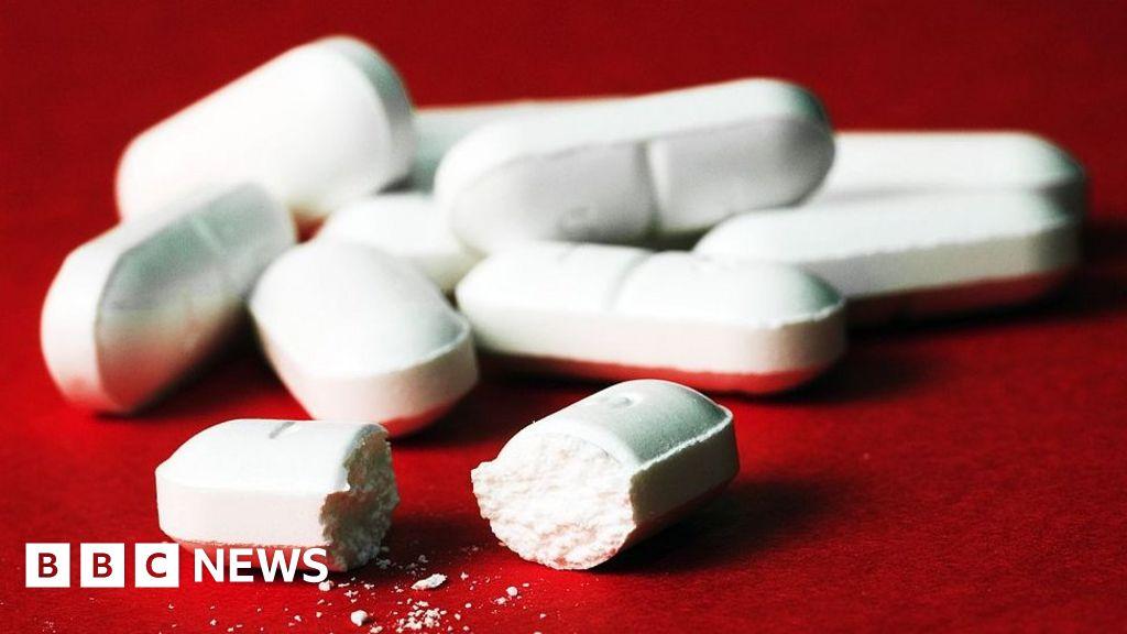 gyógyszerek a test fáradtságához