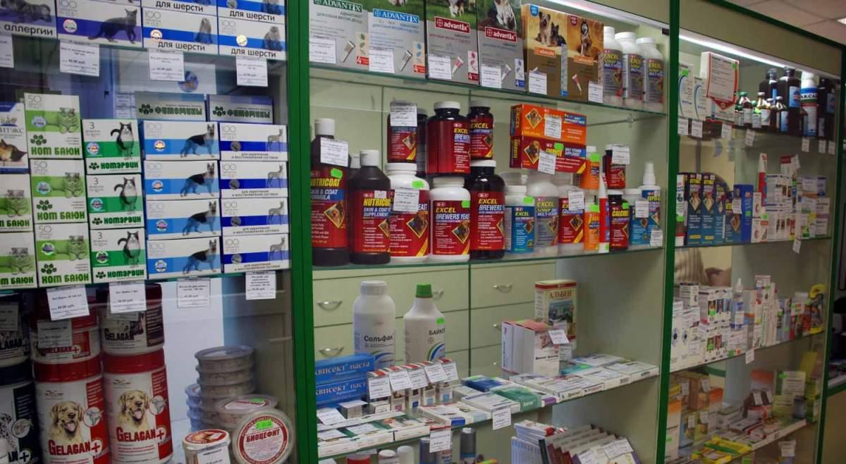 férgek elleni féreg elleni gyógyszerek áttekintése teniasis megelőzése