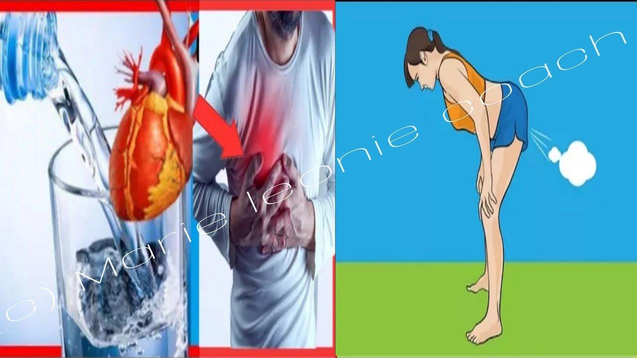 a helminthiasis következményei)