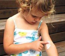 Helmint csepp az emberek számára - Fekélyes vastagbél parazita kezelése