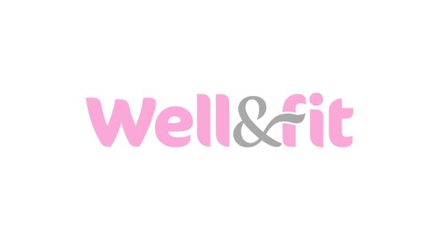 Víz citrom a fogyás