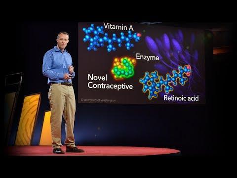 az emberi test tablettáinak parazitáinak kezelése