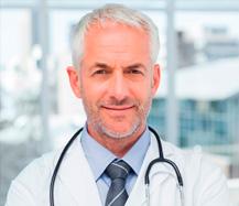 miért okoz rossz leheletet mely tabletták a legmegfelelőbbek a férgek számára