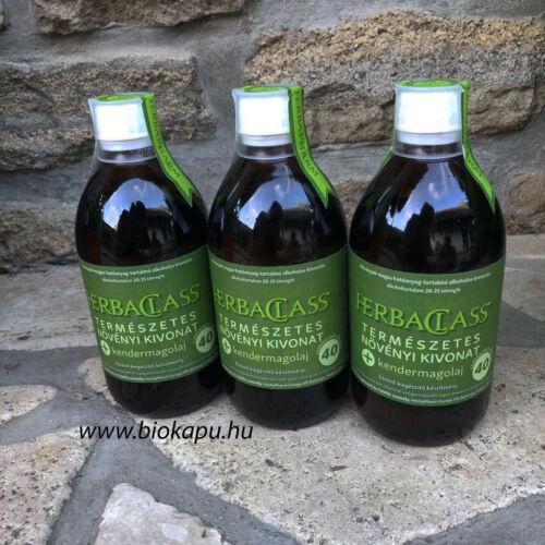 természetes alkohol méregtelenítés kiegészítők