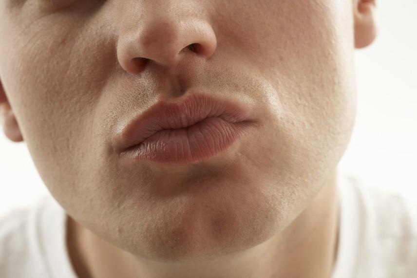 Hogyan lehet megszabadulni a dohányszagtól a szájától - GÁRDONYI GÉZA: TÜKÖRKÉPEIM