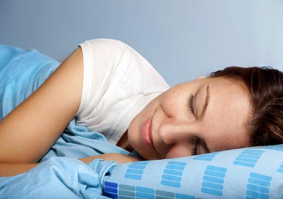 Alvás utáni rossz lehelet okai, EXTRA AJÁNLÓ