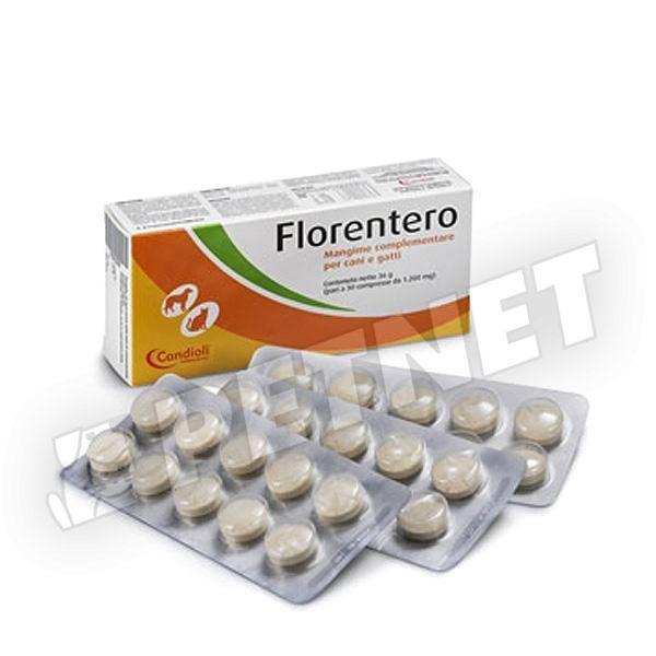 paraziták esetén 1 tabletta