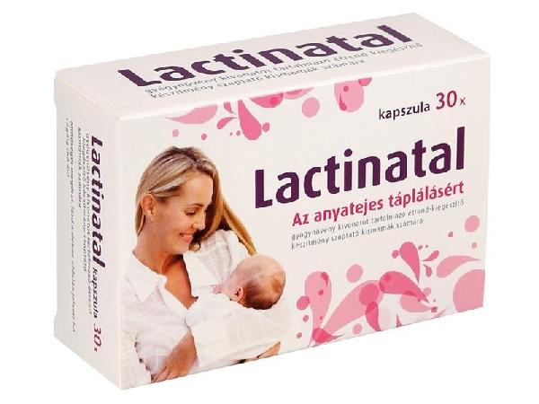 férgek elleni készítmények szoptató anyák számára