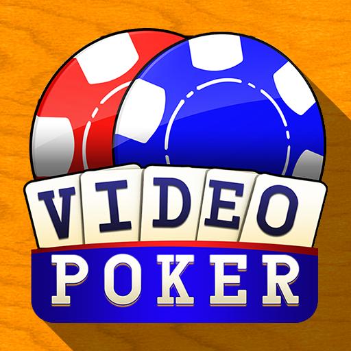 Kártya Játékok - Ingyenes Online Játékok - nenyp.hu