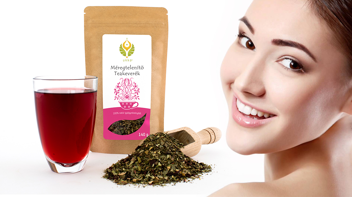 vastagbél tisztító tea)