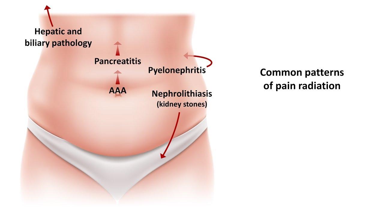 giardiasis kezelési módszerei)
