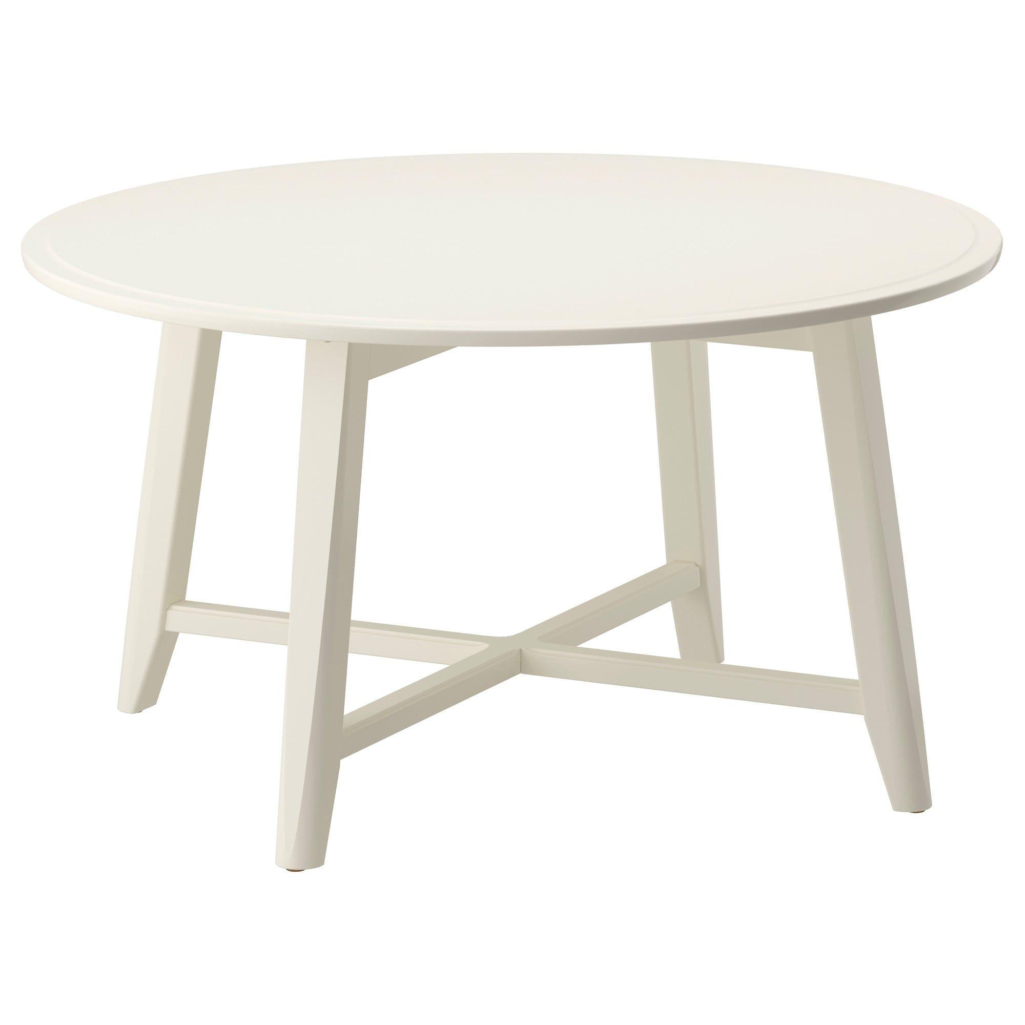 RILL Görgő - szürke - IKEA