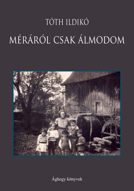 A Pásztor művészkedése | Malonyai Dezső: A magyar nép művészete | Kézikönyvtár