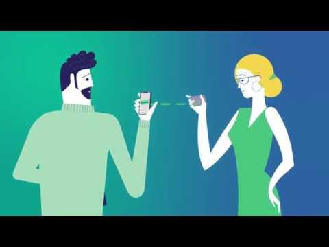 mérgezett vélemények az iRecommend en vásárolni alkoholos plusz