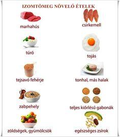 parazitaellenes recept)