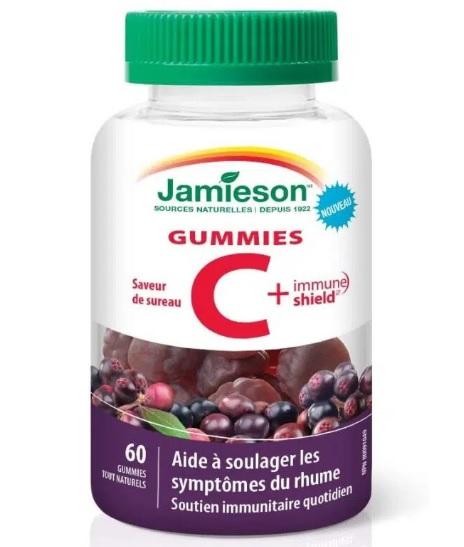 a férgek jó gyógyszerek)