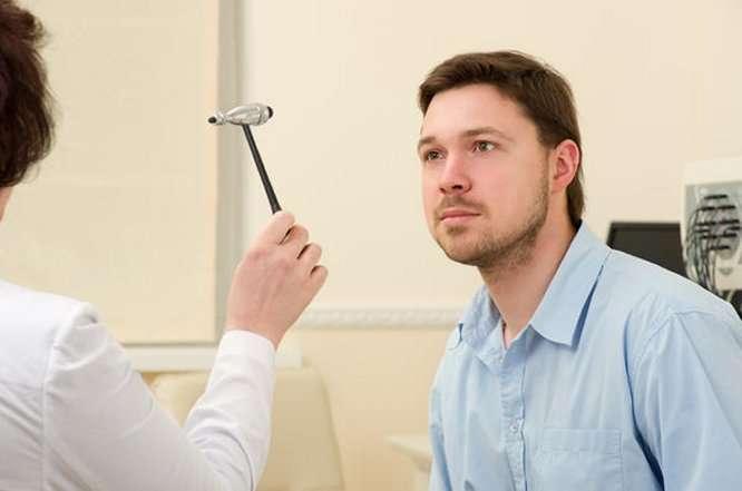 TOP 12 kenőcsök a szem gyulladására és bőrpírjára: áttekintés, árak, kezelés