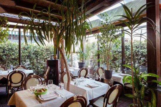 giardini naxos ristorante milano