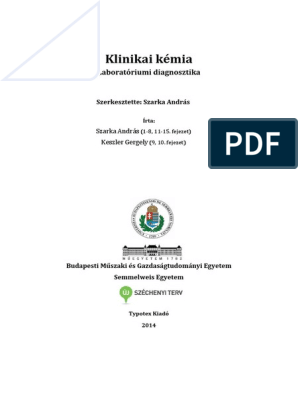 HU0600332A2 - Aerosolized decongestants for the treatment of sinusitis - Google Patents