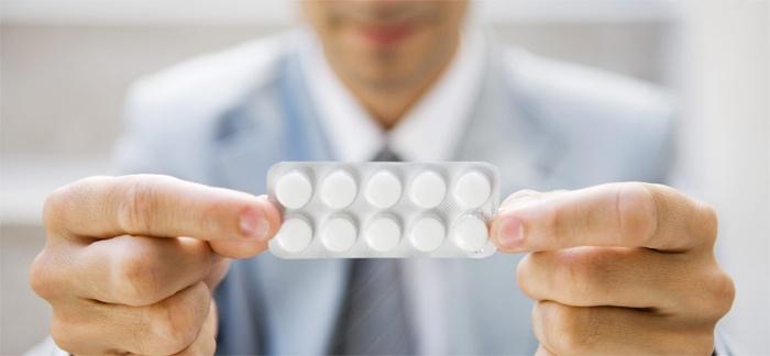 emberek számára, féregtabletták modern gyógyszer a helminták számára
