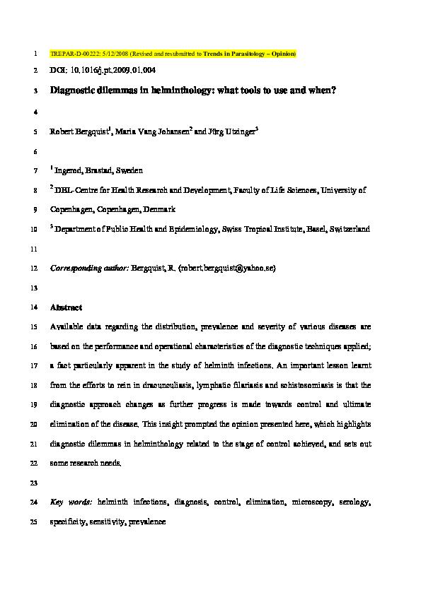 giardiasis kolecisziszitisz trichopolis kezelése